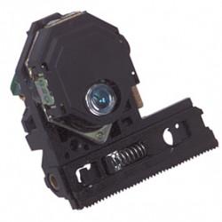 Bloc laser lecteur cd origine sony kss213c kss-213 konig kss-213c kss213d