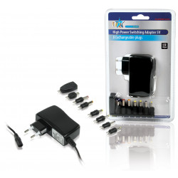 And mini usb 230v 240v universal ac 220v 5v 2.5a usb plug adapter plug