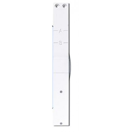 Ja82m wireless magnetic door detector