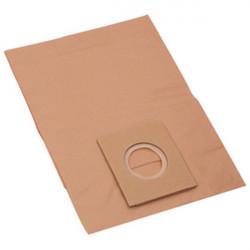 10 dustbags dust filter nilfisk w7 51552 hq2 gm200 gm300 gm400 gm200 gm499