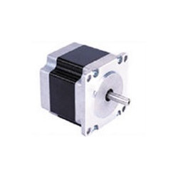 Stepper motors 23 hs 2 phases 3.5 mh