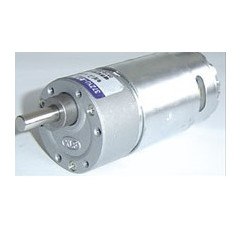 Geared motors electric motor 12v 200 rpm 2.5kg 1.3a power qumo37zyj126000