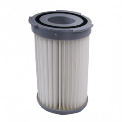 Cylindrical filter cartridge filter vacuum cleaner electrolux tornado w7 54425 9001959494 ef75b