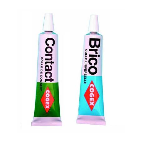Universal glue + cyanolite + neoprene universal glue + cyanolite + neoprene universal glue + cyanolite + neoprene universal glue