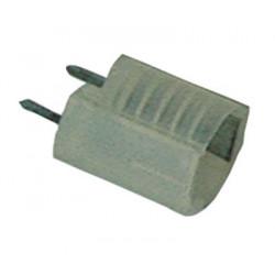 Medium glühlampe zum löten leiterplatte coe172