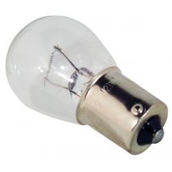 Ampoule electrique 24v 21w b15 b15s ba15 ba15s eclairage lampe pour gyrophare gmg24a