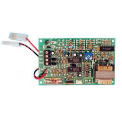 Alarm siren circuit for ba5 (standard exchange) electronic security bulglar alarm siren circuit electronic security bulglar alar