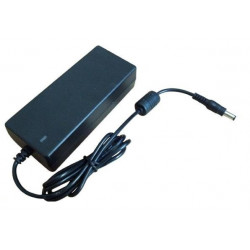 AC 100-240V to DC 12V 3A Power Supply Adapter with line Power Cord 12V 36W Adaptor