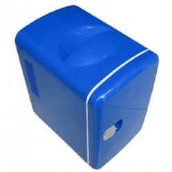 4l 12v mini cooler cc ??230v ca black hot cold cfrig3