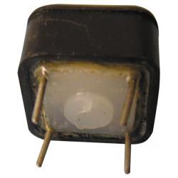 Transfo ht pour fabriquation compteur geiger dosimetre detecteur radioactivite detection rayon x