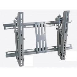 Lcd mounting bracket 23' 37' 58 94cm