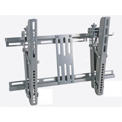 Staffa regolabile per il montaggio lcd plasma cwb003 23 '37 '58 centimetri 94 centimetri