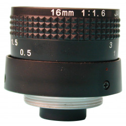 Lens camera lens 16mm lens with fixed iris fixed iris lens lens camera lens 16mm lens with fixed iris fixed iris lens camera len