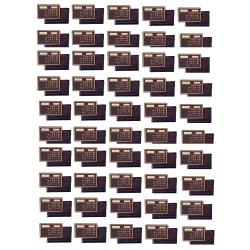 50 Calculadora electronica solar calculadoras electronicas calculadora electronica solar calculadoras electronicas