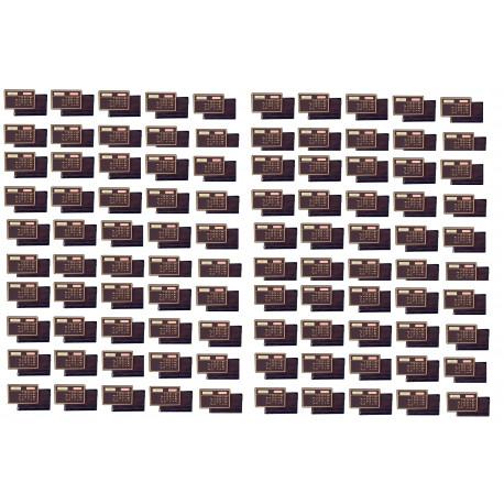 100 Calculadora electronica solar calculadoras electronicas calculadora electronica solar calculadoras electronicas
