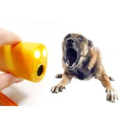 Ultraschallgerat gegen hunde fur dressur 2 frequenzen 7m ultraschallabwehr hundvertreiber ultraschallgerat ultraschallgerate hun
