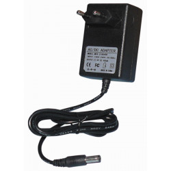 Charger 24vdc charger for electric scooter devices power supply
