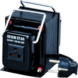 Converter electric converter 220 110vac 1000w 220 110 220v 110v 1000w voltage transformers converter electric converter tension