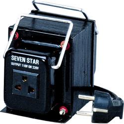 Convertisseur electrique 220/110v 1kw 110v 1000w reversible changeur 220v 100v 240v 120v thg1000