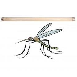 Blaue röhre 15w 220v g5 tl tötet insekten elektrische mosquito destroyer tie30 uv 230v lr315st
