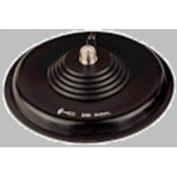 Magnetischbasis fur antenne magnetische basis fur antenne magnetische basis fur antennen ubertragung