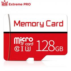 Samsung MB-MC64GA / EU 64G Evo Plus MicroSD-Speicherkarte mit SD-Adapter
