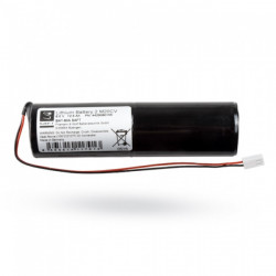 Bat 80a lithium battery for ja 80a