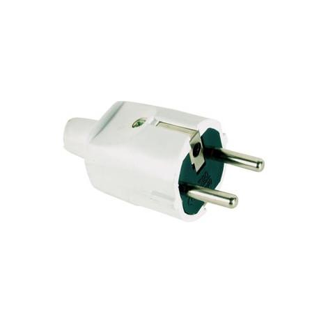 Plug 220vac 16a male electric plug electric male plugs plug 220vac 16a male electric plug electric male plugs plug 220vac 16a ma