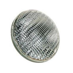 Lampada par56 300w 12v illuminazione per piscina lampadina sylvania 250w 12v lamp300/12swps