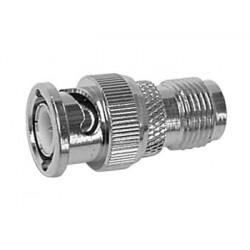 Adapter bnc stecker tnc buchse adapter bnc stecker zu tnc buchse adapter adapter