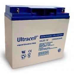 Wiederaufladbare batterie 12v 22ah 12vcc 23ah wiederaufladbaren batterien wiederaufladbare batterie wiederaufladbaren batterien