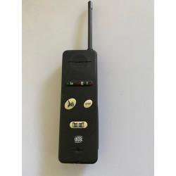 Combines wireless home intercom villa 30/100m wepasfcb 10,005 radio doorphone villa