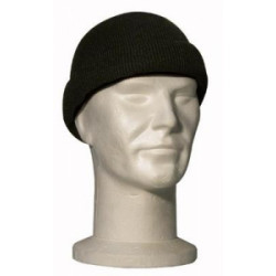 Commando cap black cap commando cap black cap commando cap black cap commando cap black cap commando cap black cap