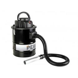 Ash vacuum cleaner 800w 18l