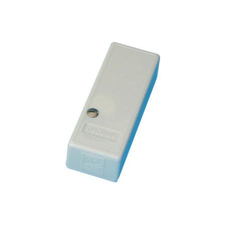 Detector anti tampered shock detector nc a2p ch 9001 approved shock alarm sensor approved shock alarm detectors shock alarm sens
