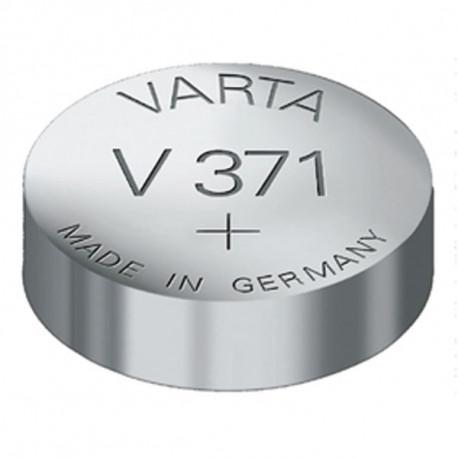 Batt.1.55v 32mah watch