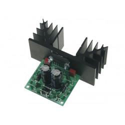 Stereoverstärker 2 x 30w k4003