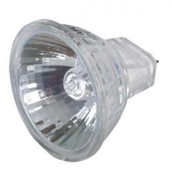 Hq 2000h halogen bulb