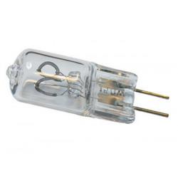 Jdc gy6.35 150w 230vac kurzer typ lamp150s