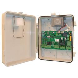 Turautomatenzentrale fur flugeltore elektronikgerat elektronisch zentrale fur turautomaten ea263