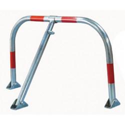 Schutz fur parkplatz sicherheit fur fahrrad und motorrad reservierung eines parkplatzes sicherheit fur ihres auto sicherheitspro