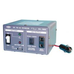 Converter electronic converter12vdc 220vac 100w converter square ripple changers voltage transformer square ripple changers tran