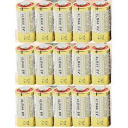 15 battery 6V 4LR44 476a PX28A A544 petsafe anti barking v34px 7:34 4nz13 v4034px 4G13 4034px px28ab