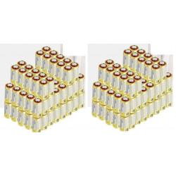 200 battery 6V 4LR44 476a PX28A A544 petsafe anti barking v34px 7:34 4nz13 v4034px 4G13 4034px px28ab
