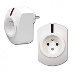 Ac88 smart wireless socket