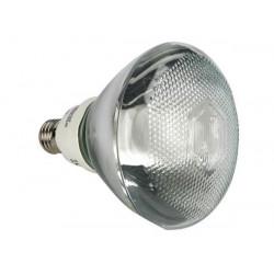 Par38 energiesparlampe 15w 240v e27 2700k