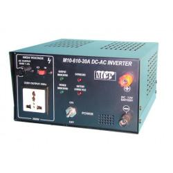 Converter electronic converter12vdc 220vac 200w converter electric converters voltage transformer changers electrical converters