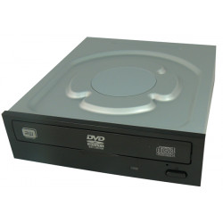 Dvd burner drive internal dvd ± r dvd ± rw sata lite on ihas122 18