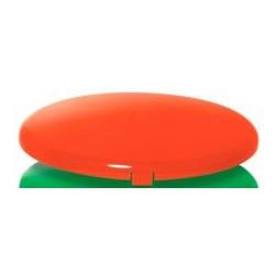 Difusor rojo par38 80w e27 lámpara halógena de 120w 150w 220v 230v 240v bombilla de luz puntual