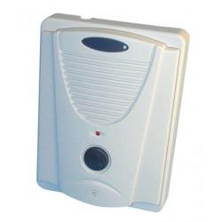 Interphone electronique de rue pour 1l4p  egal  gt px104 central telephonique autocommutateur téléphone